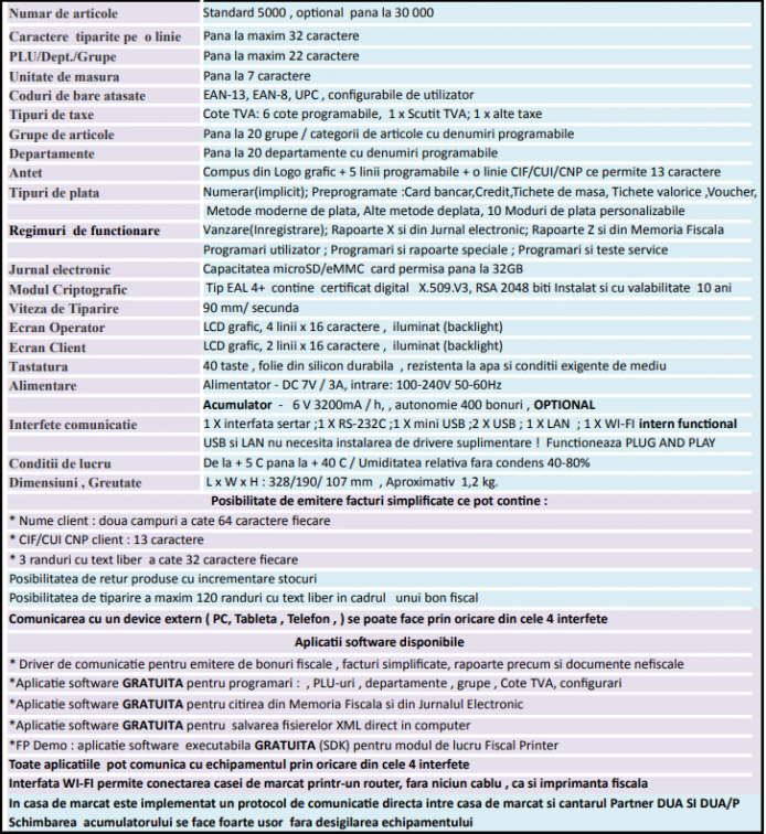 b_694_757_16777215_00___images_case_SPECIFICATII.png